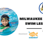 Guide to Swimming Lessons in Milwaukee