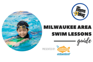 Milwaukee Swim Lessons