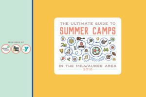 MKE-Summer-Camp-Guide-2018-Boost3-623x416