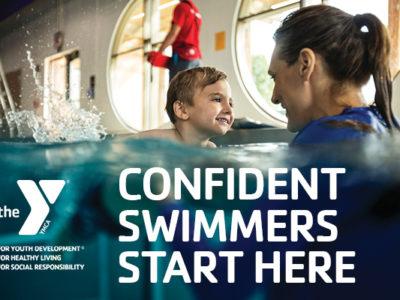 YMCA GWC February 2018 Swim Lesson Featured Listing 600x400 - YMCA GWC