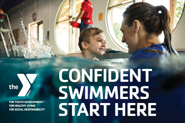 YMCA GWC February 2018 Swim Lesson Featured Listing 600x400 - YMCA GWC