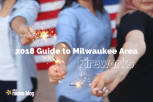 Guide to Milwaukee Area (1)
