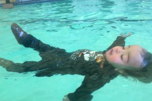 ISR swim lessons what to expect mke moms blog