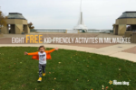 Kids Eat Free (1)