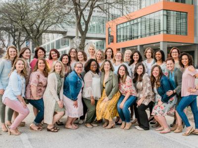 MKE-Moms-Spring-2018-Headshots-Westin-46