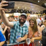 Your Guide to a Perfect Date Night at Summerfest