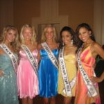 On Miss America and The Swimsuit Competition :: From a Mom and Former Pageant Queen