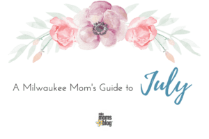 Copy of A Milwaukee Mom's Guide to (2)