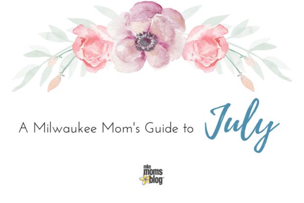 Copy of A Milwaukee Mom's Guide to (2)