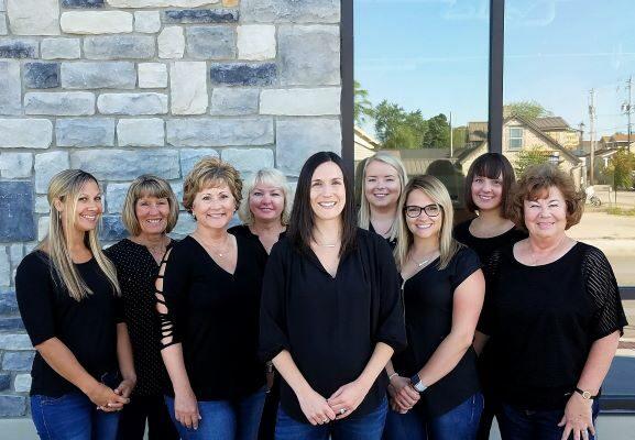 Milwaukee Orthodontics