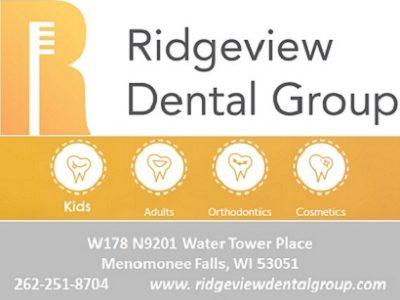 Ridgeview Dental Group