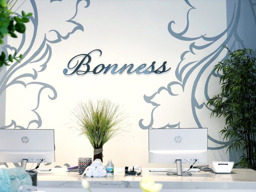 Bonness Skincare
