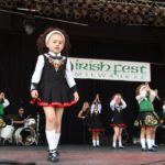 A Family Guide to Irish Fest 2018 | August 16 – 19