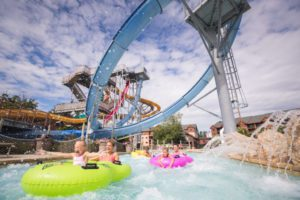 Wilderness_waterpark