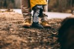mke_hiking_trail_guide