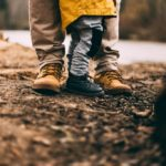 Milwaukee Area's Best Family-Friendly Hiking Trails