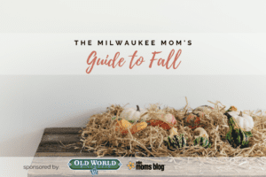 Guide to Fall (1)