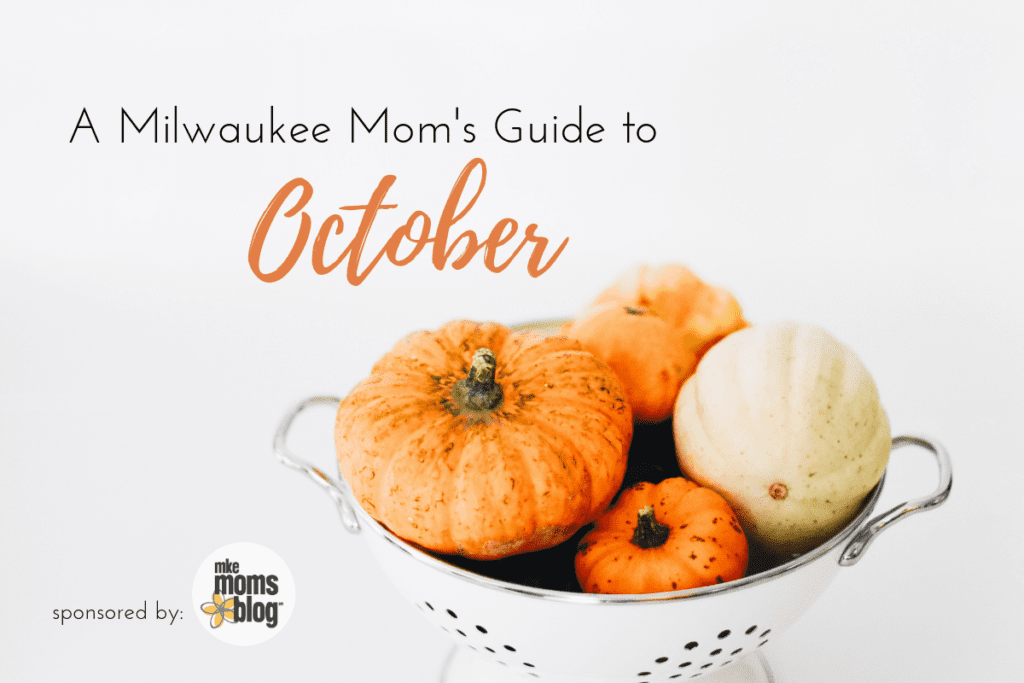 Guide to october