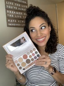 Easy Makeup Looks with Maurices