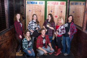 birthday ideas in Milwaukee for adults