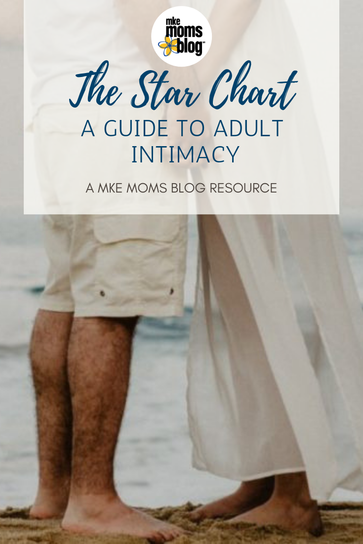 A Guide to Adult Intimacy
