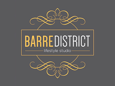 Barre District Milwaukee Area Fitness