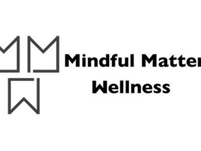 MMW-Logo-400x300