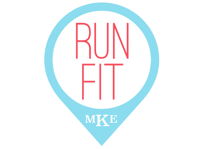 RUNFIT MKE - Milwaukee Area Fitness