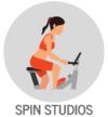 Spin Studios