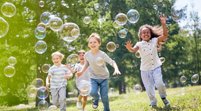 Summer Camp Guide Feature Image 2020
