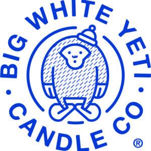 BWY_Logo_PMS7686_F - Katie Daly
