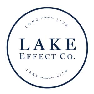LEco_logo - Katherine Gramann