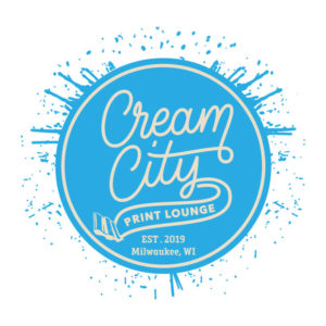 cream-city-splash-logo-med - Cream City Print Lounge