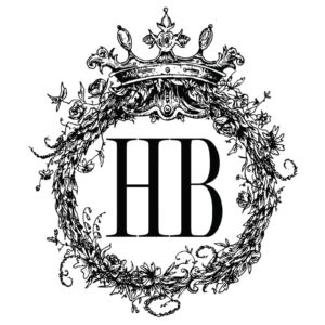logo - Stefanie Corbett