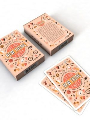 Cards-Products-Image