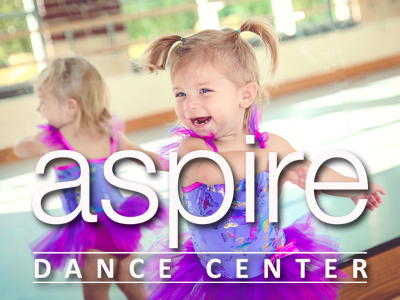 Aspire Summer Camp