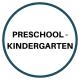 PreK-Kinder