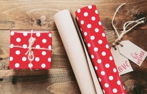 Valentine S Day Gift Ideas For Dad Milwaukee Mom