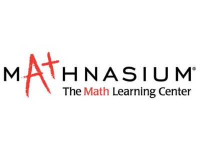mathnasium summer camp
