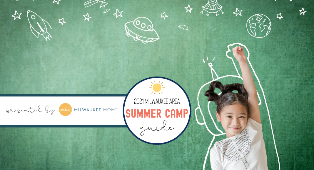sponsored_guide_features_summer camp