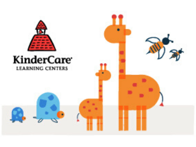 KinderCare Early Education & Preschool Milwaukee