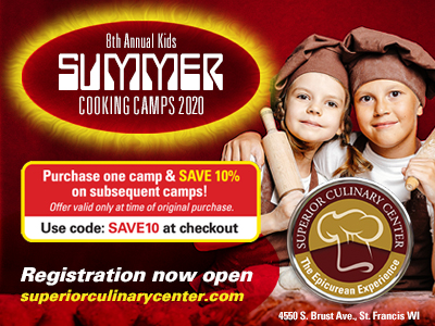 superior summer camp ad header_400x300