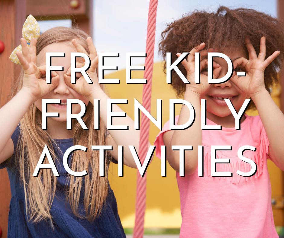 kid friendly activities in milwaukee