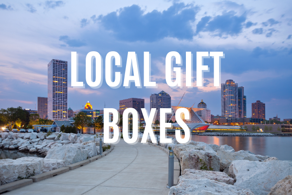 local subscription gift boxes