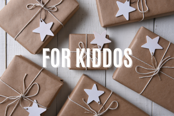 subscription gift boxes for kids