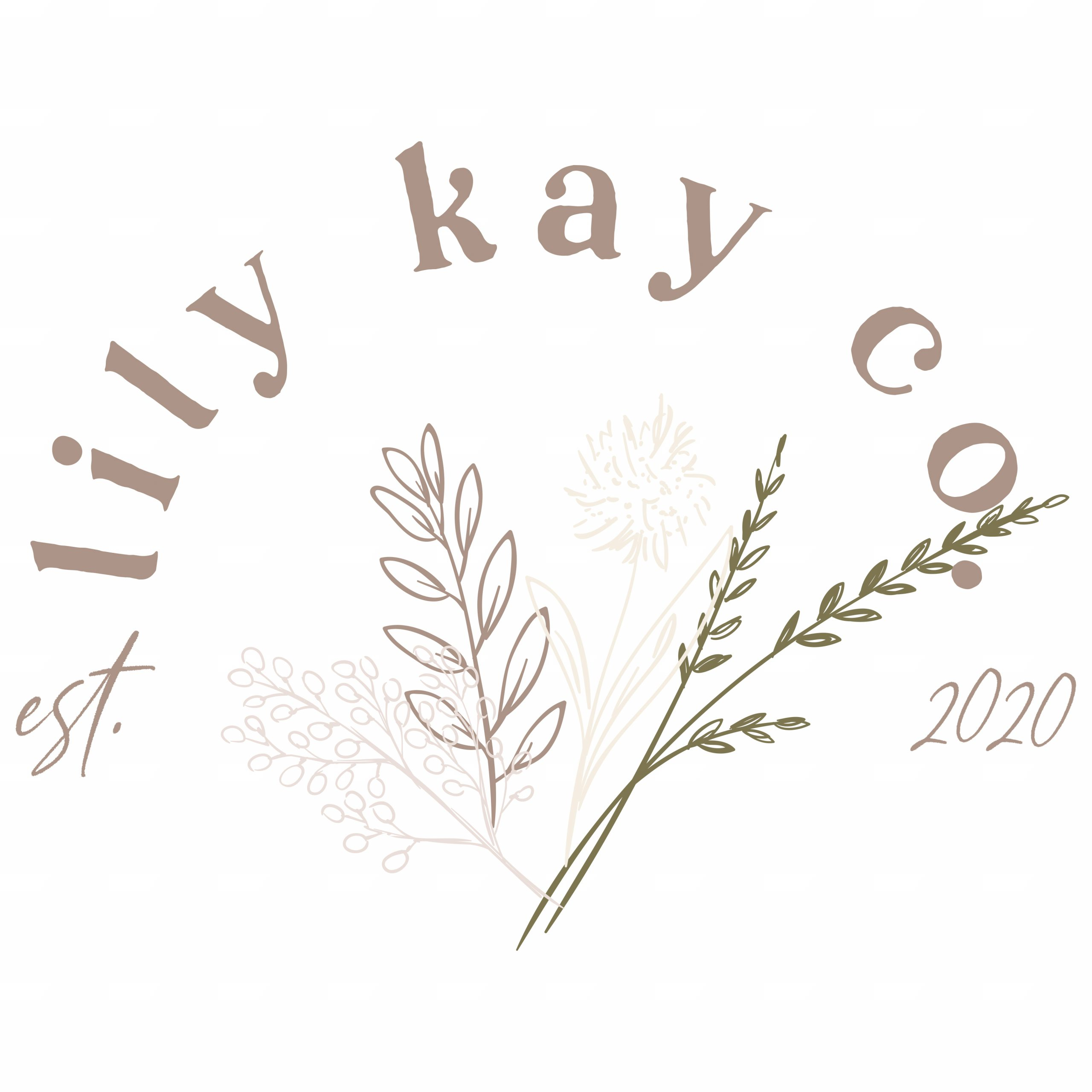 lily kay co