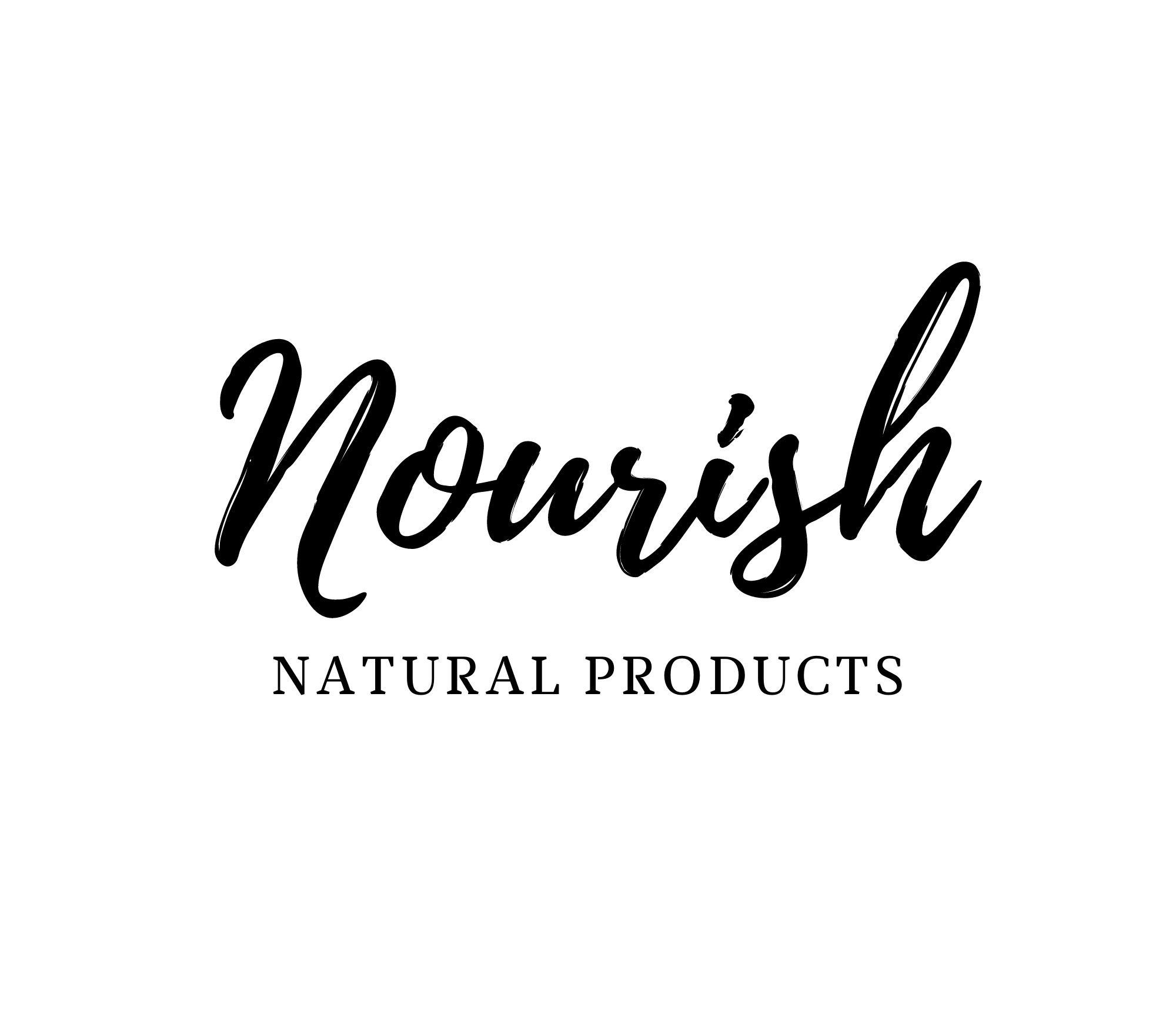 Nourish Natural Products