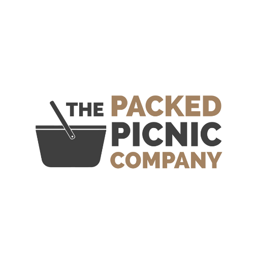 packed picnic company