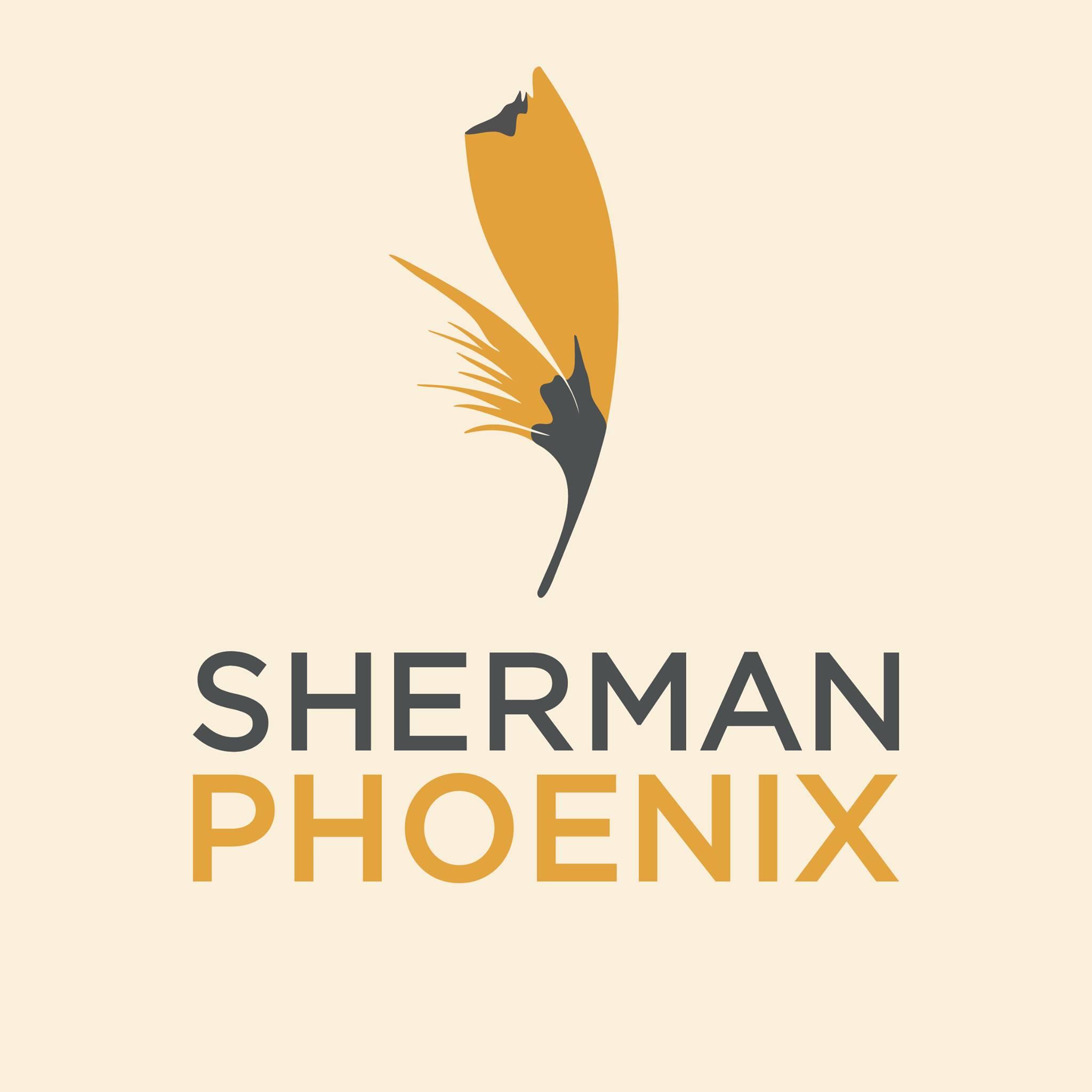 Sherman Phoeniz