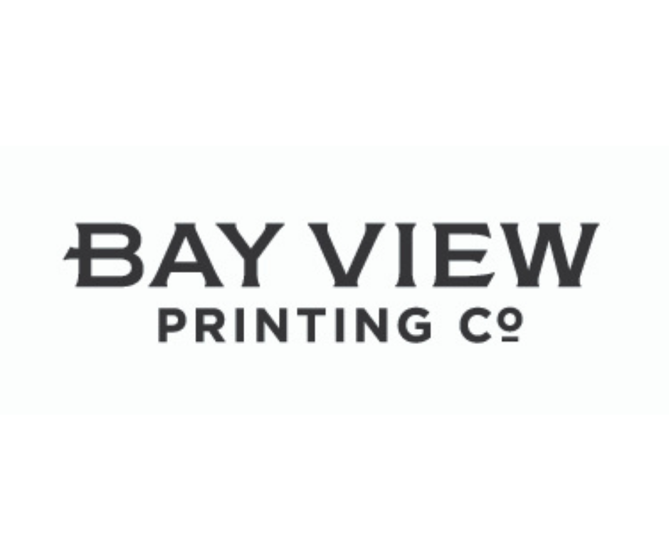 bayview printing